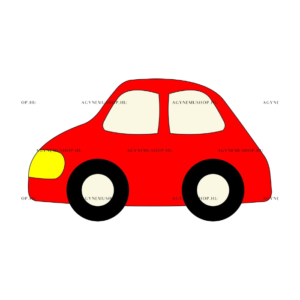 ovis-jel-auto