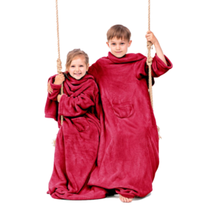 piros-gyerek-bebujos-pled-03-kep