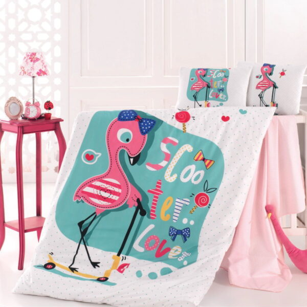 flamingo-pamut-ovis-agynemuhuzat-kep